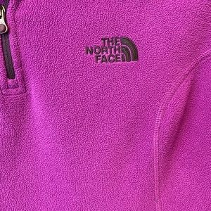 The North Face Jackets & Coats - The North Face Polartec Classic Fleece